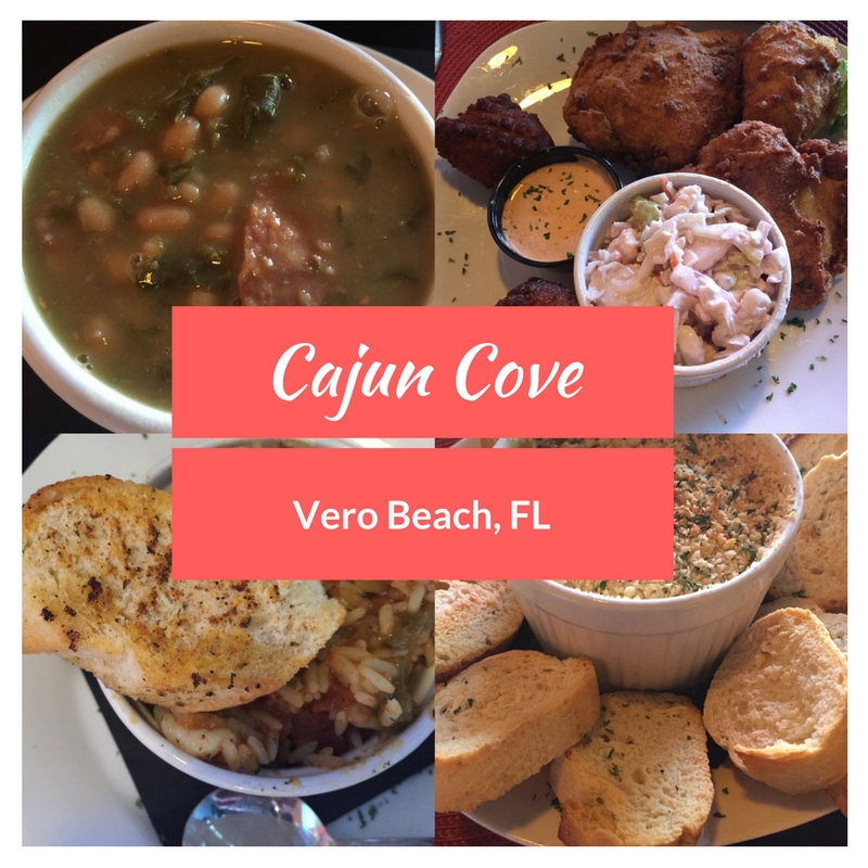 Cajun Cove https://betsiworld.com//cajun-cove-vero-beach-florida/
