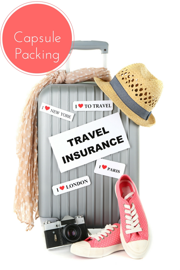 Capsule Packing for New Orleans https://betsiworld.com//new-orleans-geta…ng-list-and-tips/