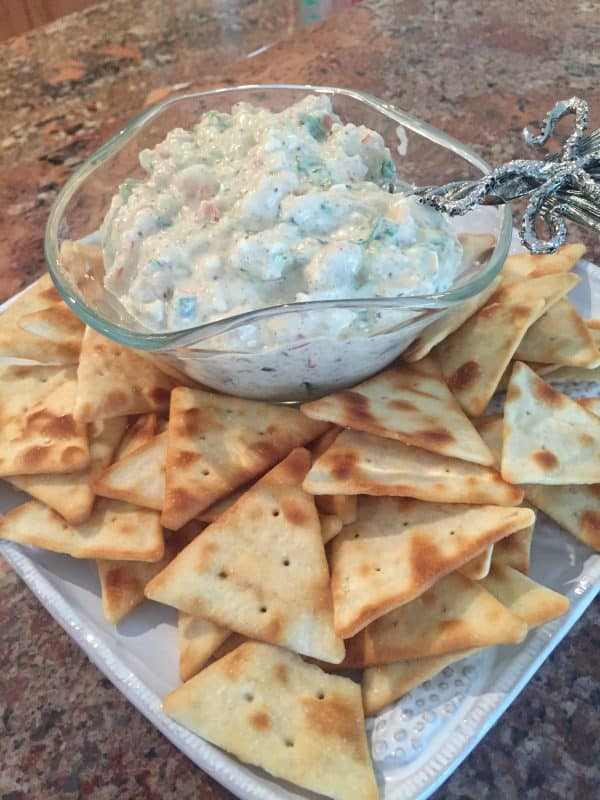 the-best-blue-cheese-and-shrimp-garlic-dip