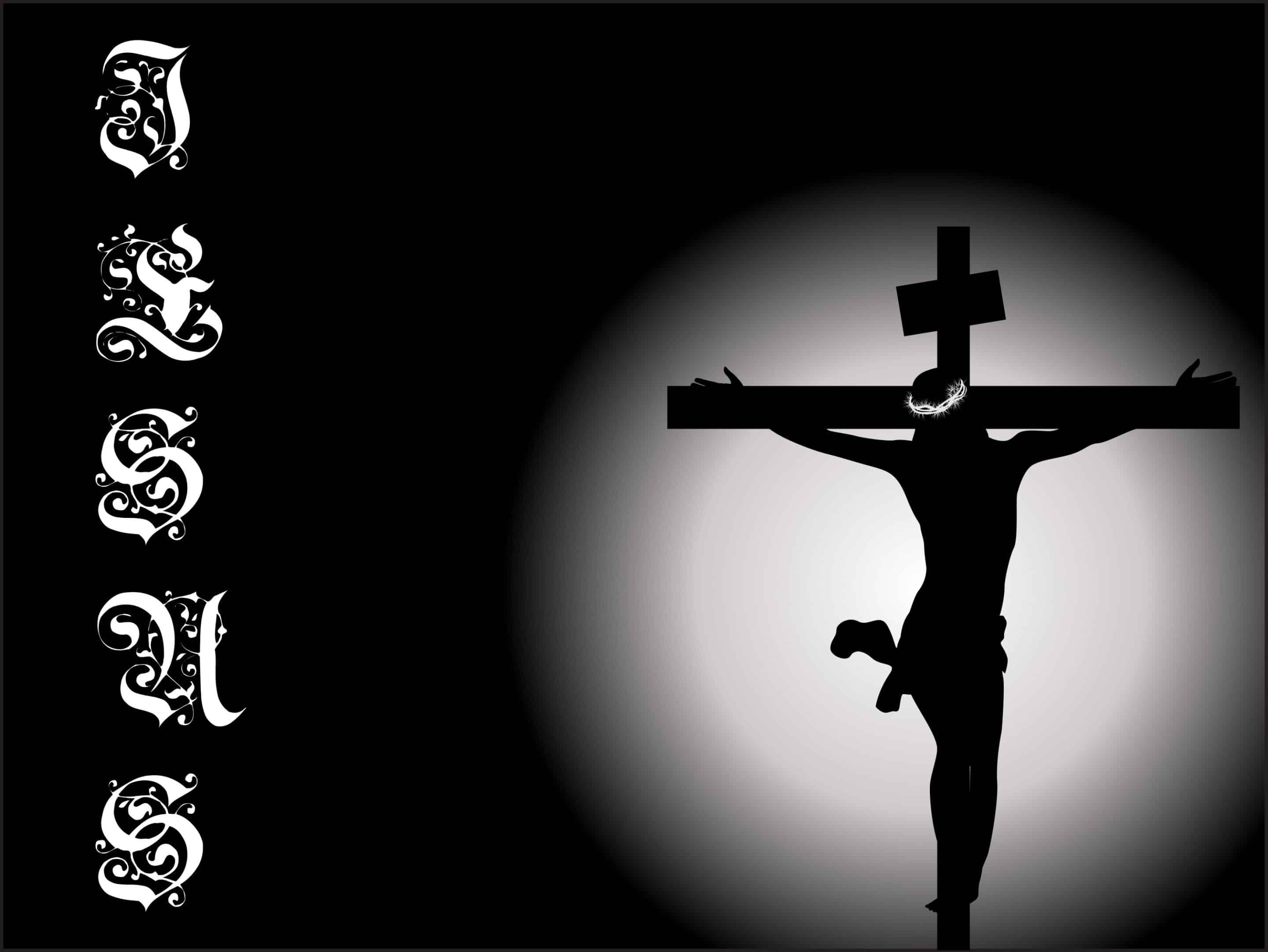From the cradle to the cross an amazing christmas betsis world buycottarizona Images