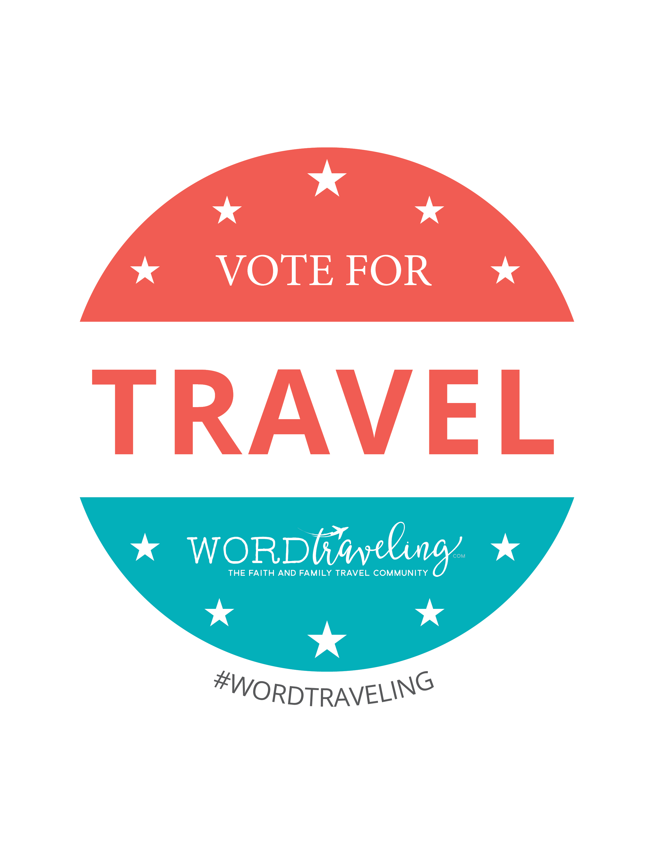 travel network sweepstakes vote for travel 2016 and win a fabulous vacation giveaway 4538