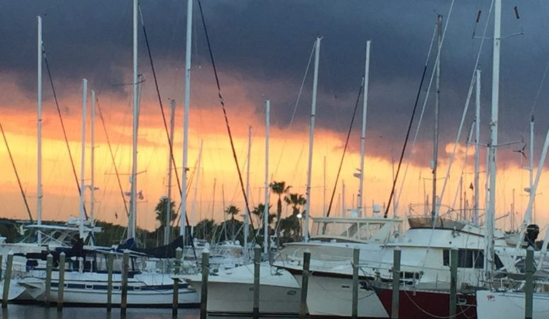 5 Reasons to Visit Fort Pierce for Awesome Adventure