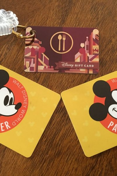 A Family-friendly Disney Vacation at Embassy Suites