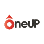OneUp has created a self-inflating life preserver that may bring peace of mind as you boat, play at the beach and in your pool