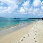 10 Reasons to Choose Sandals For a Romantic Caribbean Luxury Getaway