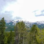 Experience Epic Summer Adventure in Breckenridge, Colorado