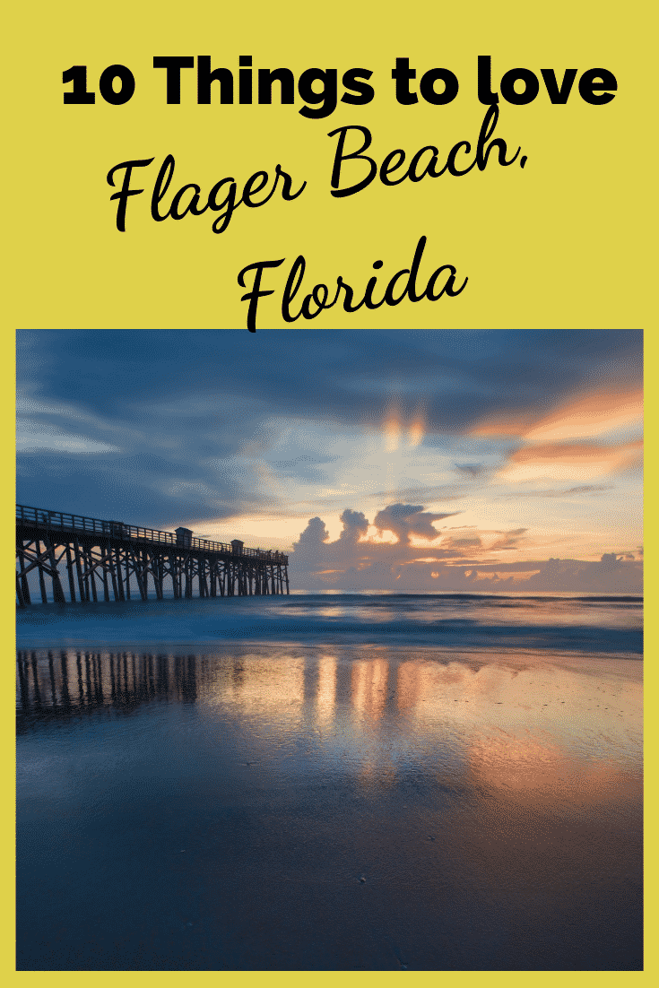 Plan your #Floridaescape to Flagler Beach and craft your perfect #beachgetaway! Plan walks on the beach, romantic dinners, and searching for shells....or just soak up the sun. And don't forget your four-legged friend - Flagler Beach is ideal for a dogcation! #couplesgetaway #smartluxury #beachgetaway #dogfriendly
