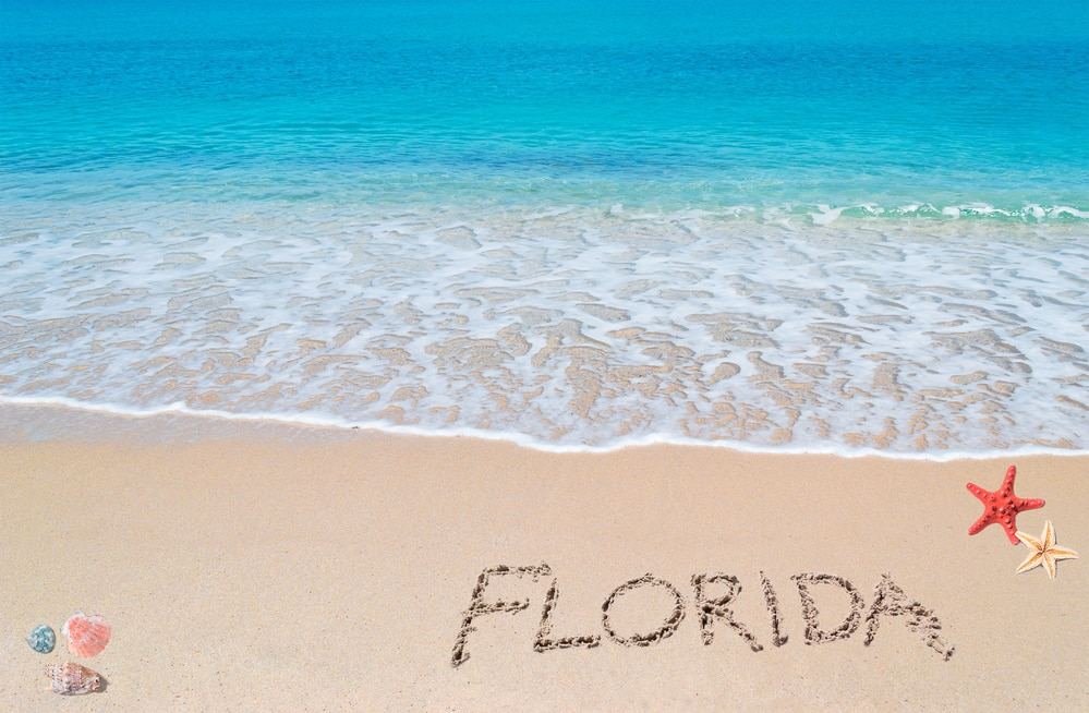 If you've been to all of the major spots in Florida and are planning romantic getaways in the south with a twist, you're in luck. Florida is home to plenty of fun and funky towns well worth exploring.