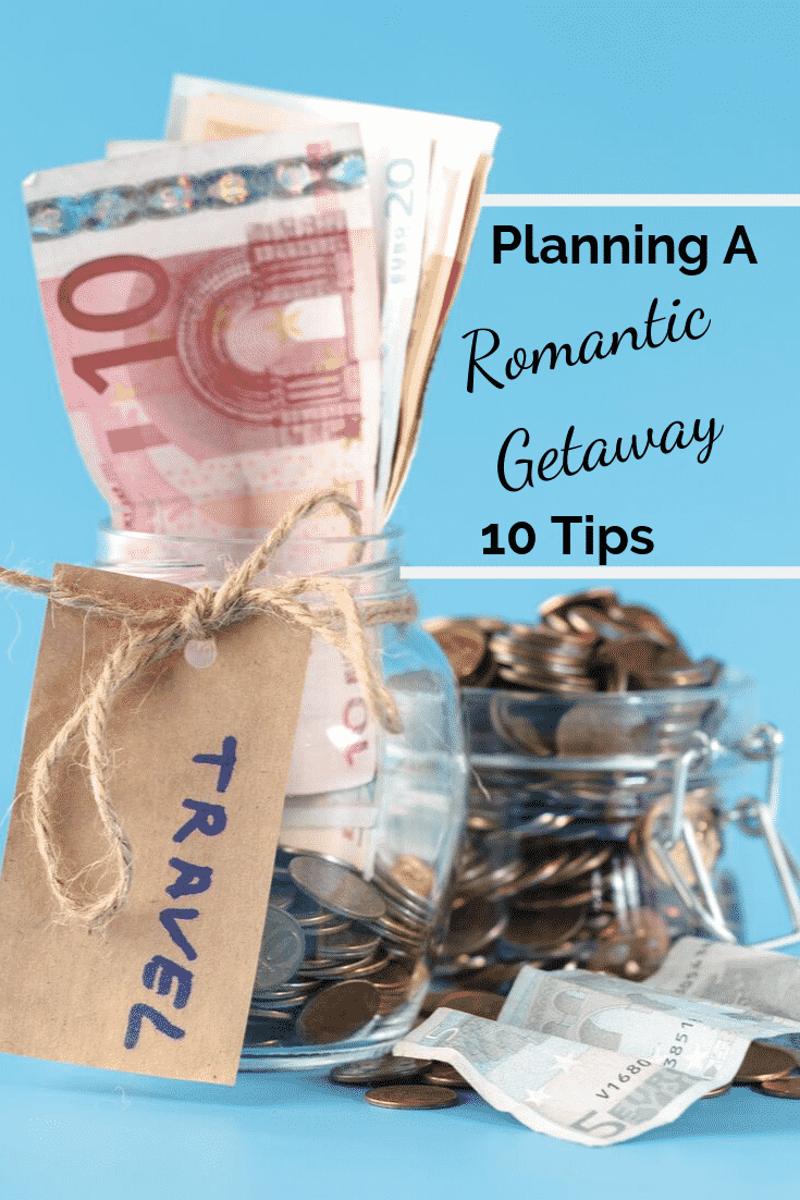 Planning for upcoming holiday travel is an absolute necessity in these times of rising prices, increasing security fears, crowded terminals and even more crowded skies. Some tips on how to make the experience more successful and less stressful can help smooth the way. These tips for planning the perfect romantic getaway are a must! #romanticholiday #holidaygetaway #holidaytravel