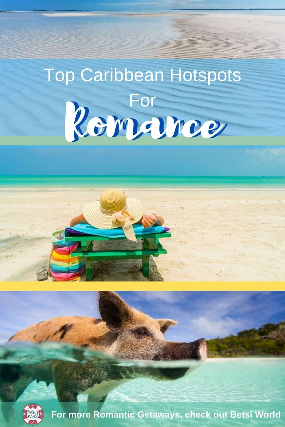 Want more romantic getaways? Check out https://betsiworld.com