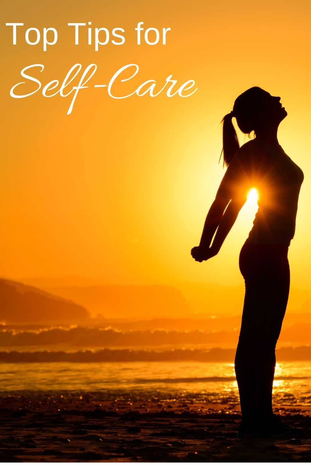 It may seem impossible to look and feel your best every day, but it is not out of your reach. You may even be so used to not functioning at 100% that you may not even notice how much your life could be improved. These self-care tips will help you live your best life.