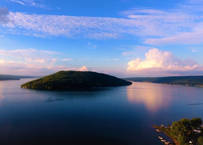 Keuka Lake Aerial 1 courtesy of Joe Carroll.JPG