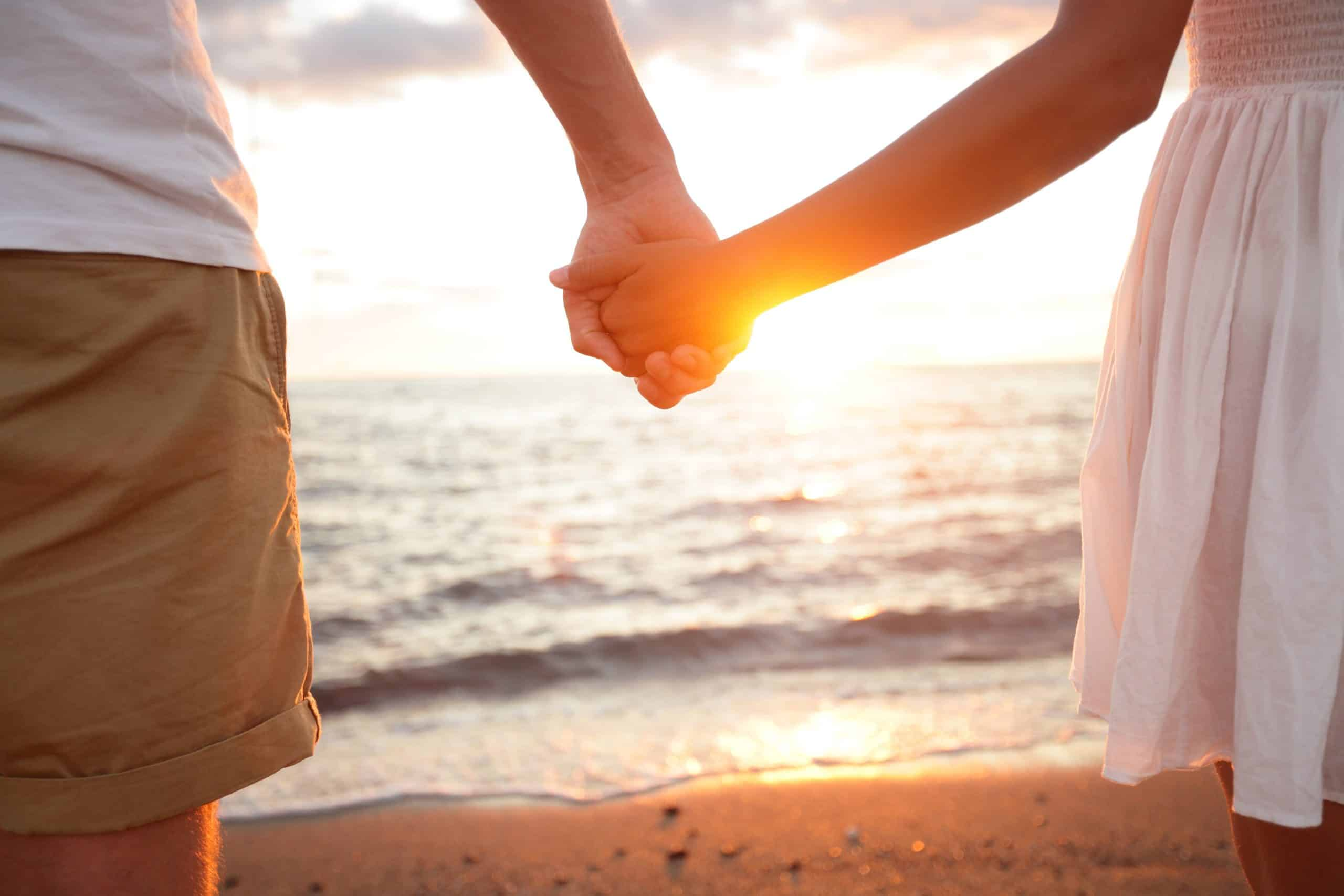 Affordable Romantic Getaways in the South