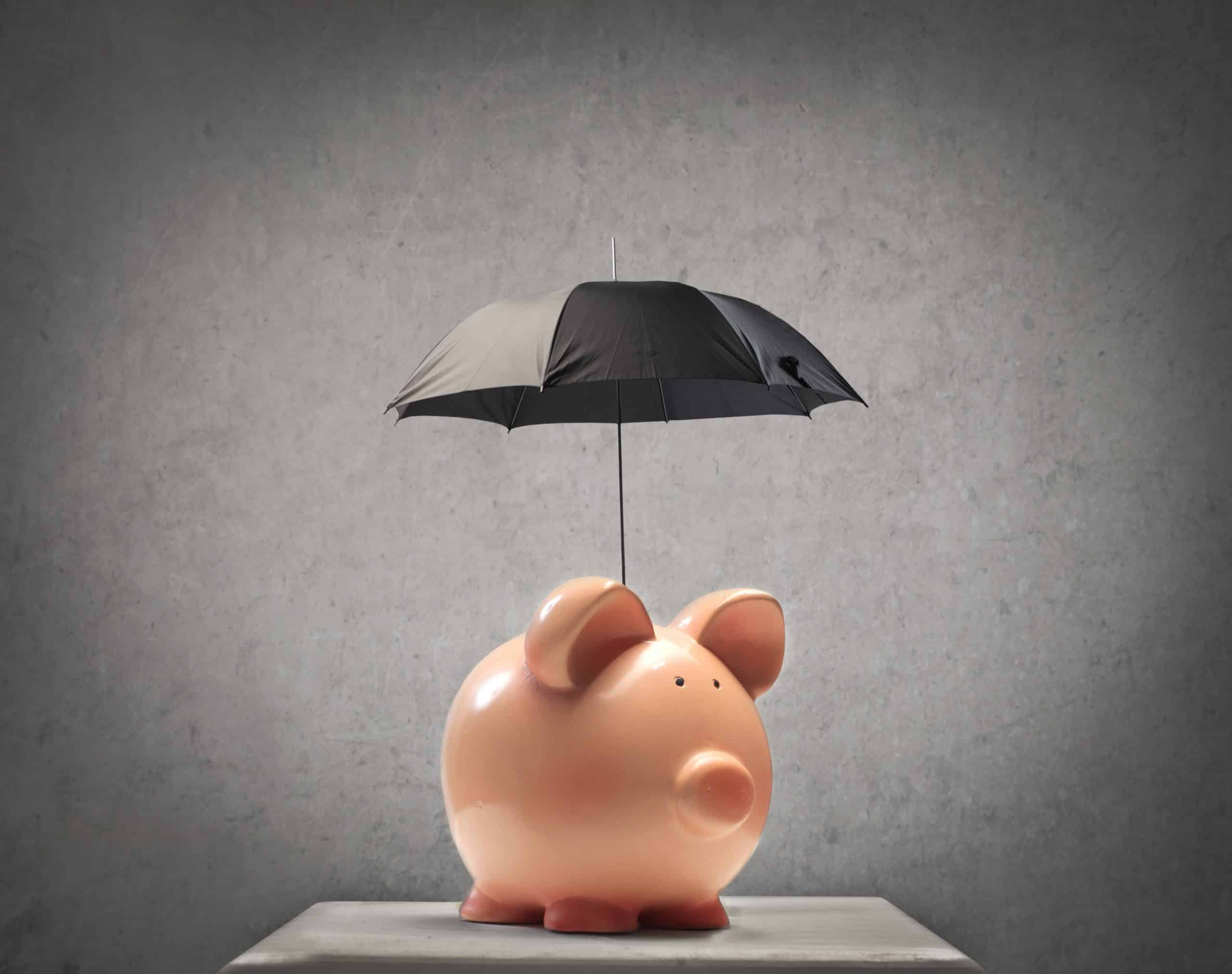 Tips On How To Financially Plan For Life Events