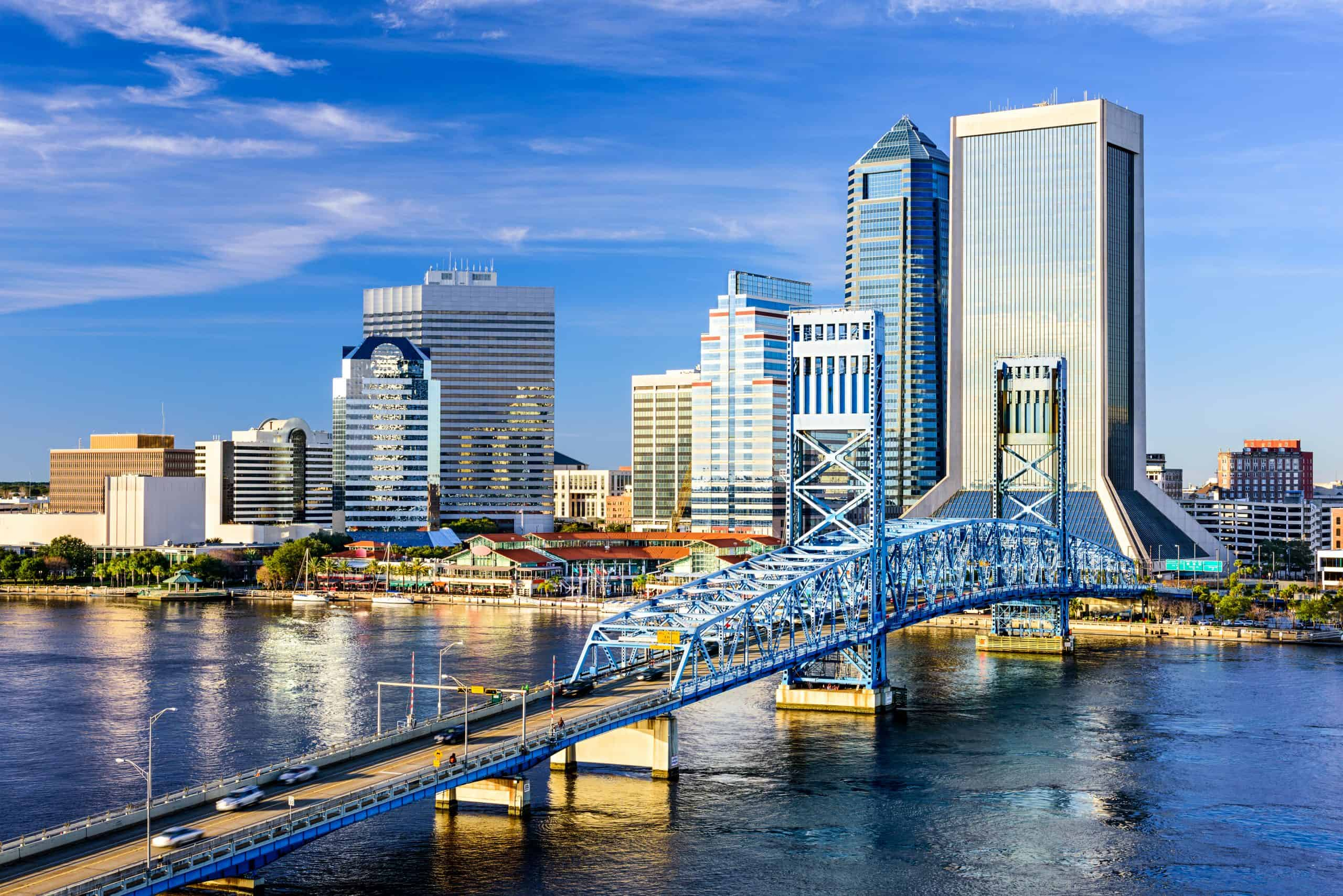 The Best Cities To Retire In The US