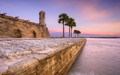 6 Fun Family Day Trips From Orlando
