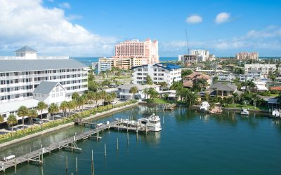 Best Things To Do In Clearwater Beach, Florida